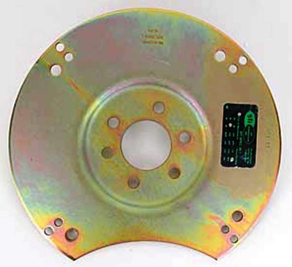 B&M 10236 A727 Flexplate (360 Ci.)