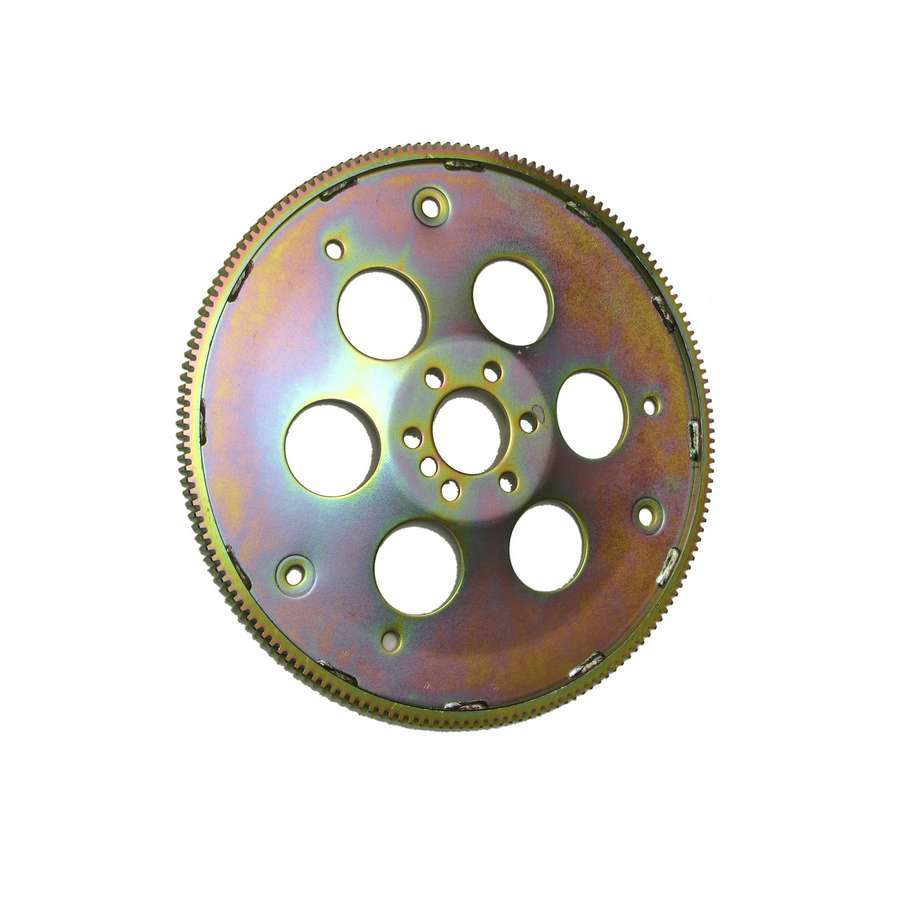 B&M 20340 Flexplate SFI C/M GM LS Engine (Except Truck)