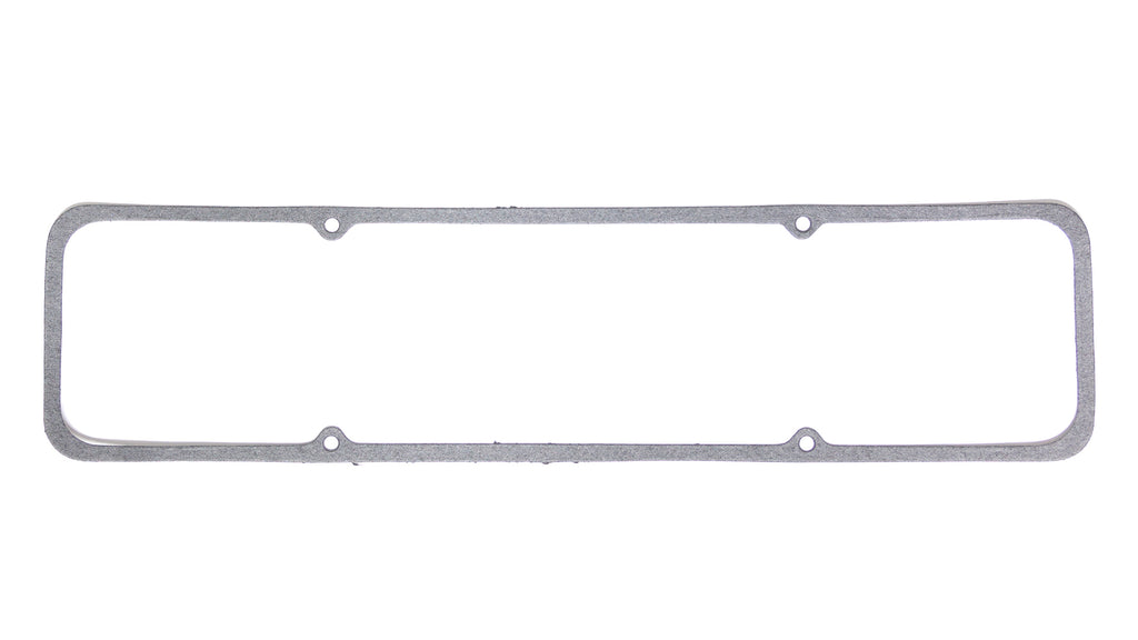 Brodix MG1000 Valve Cover Gasket - SBC (Each)