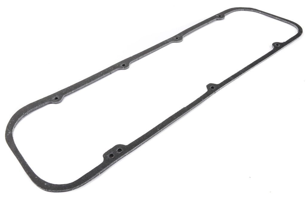 Brodix MG2020 Valve Cover Gasket - BBC SR20 Head (Each)