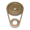 Cloyes 9-3635X9 Billet True Roller Timing Set - SBF