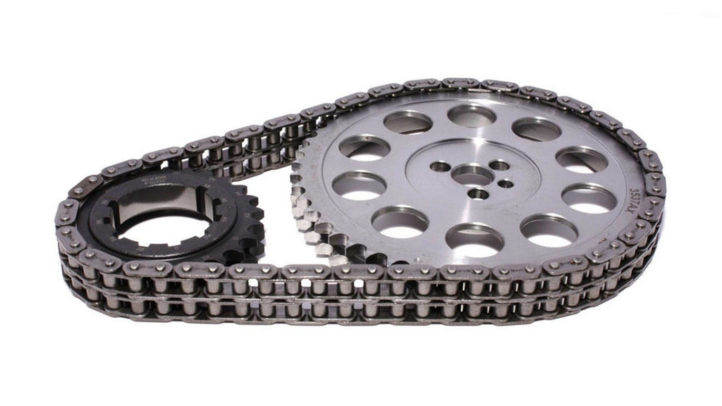 Comp Cams 7101 Billet Timing Set - BBC Gen 6