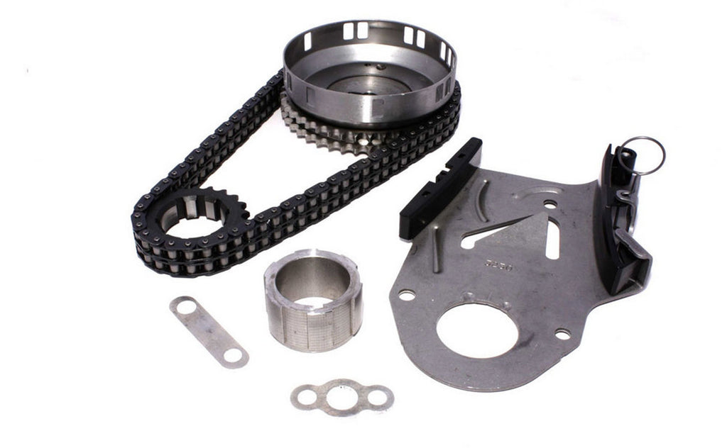 Comp Cams 7114 Billet Timing Set - Dodge 5.7L/6.1L Hemi