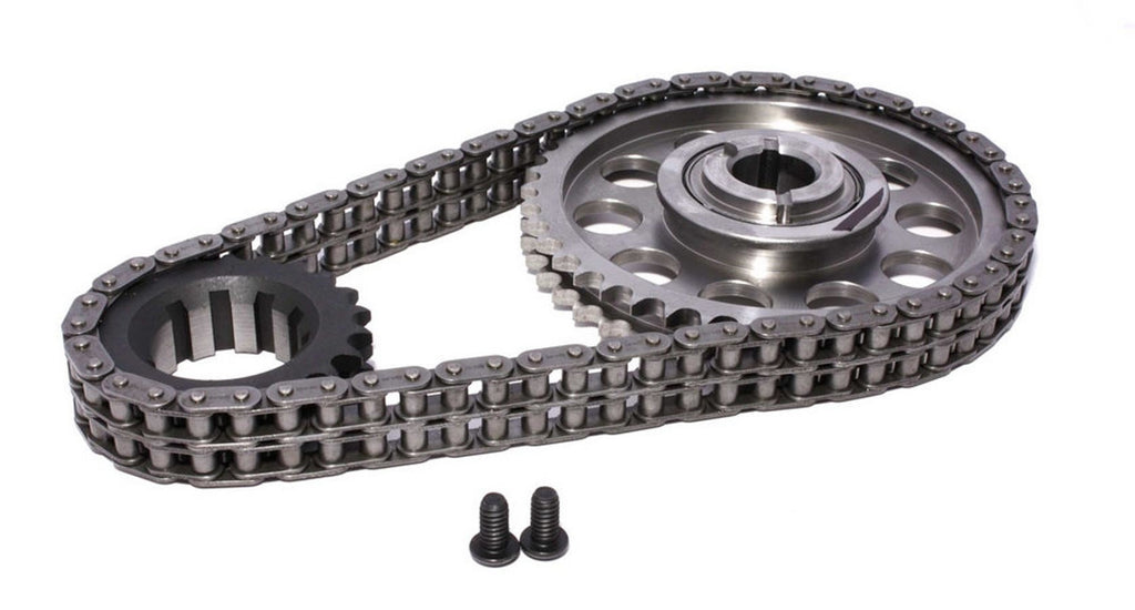 Comp Cams 7122 BBF Billet Timing Set