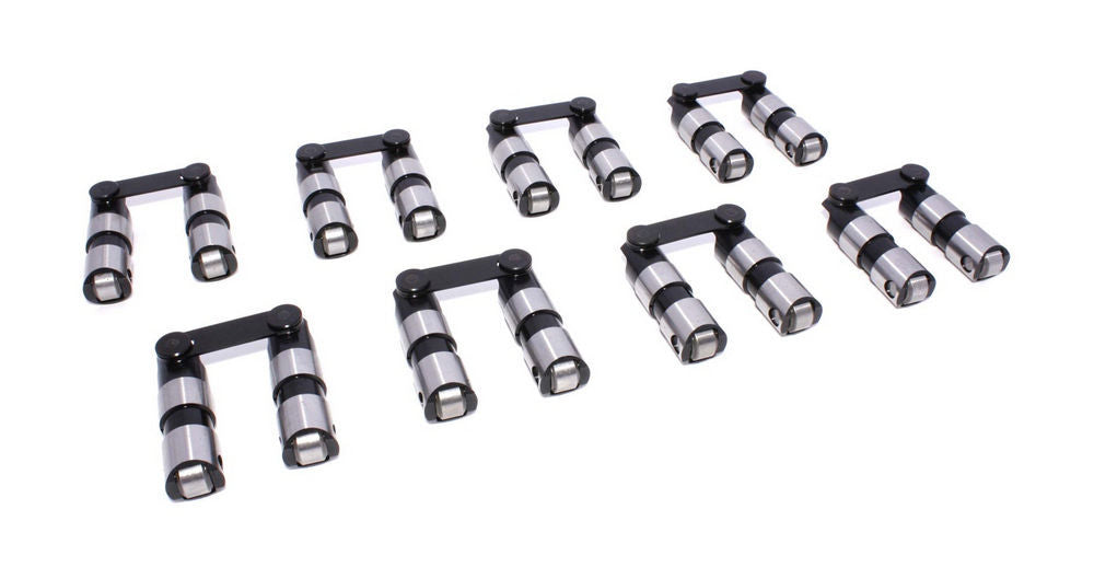 Comp Cams 8921-16 Pro-Magnum Hyd. Roller Lifters - BBM