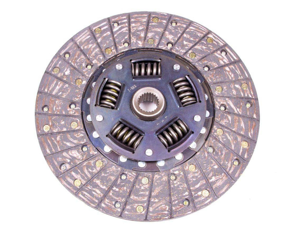 Centerforce 384070 Chrysler Clutch Disc