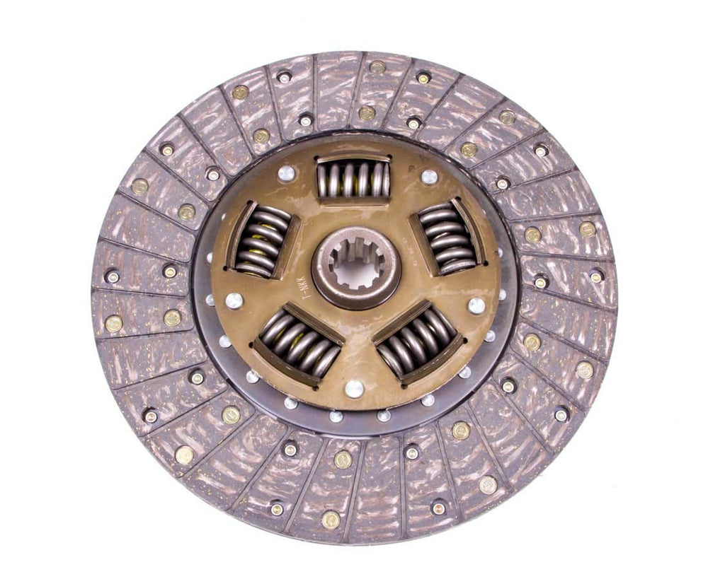 Centerforce 384180 Jeep Clutch Disc