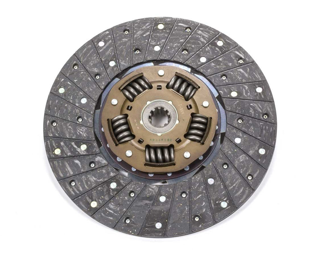Centerforce 384200 Ford Clutch Disc