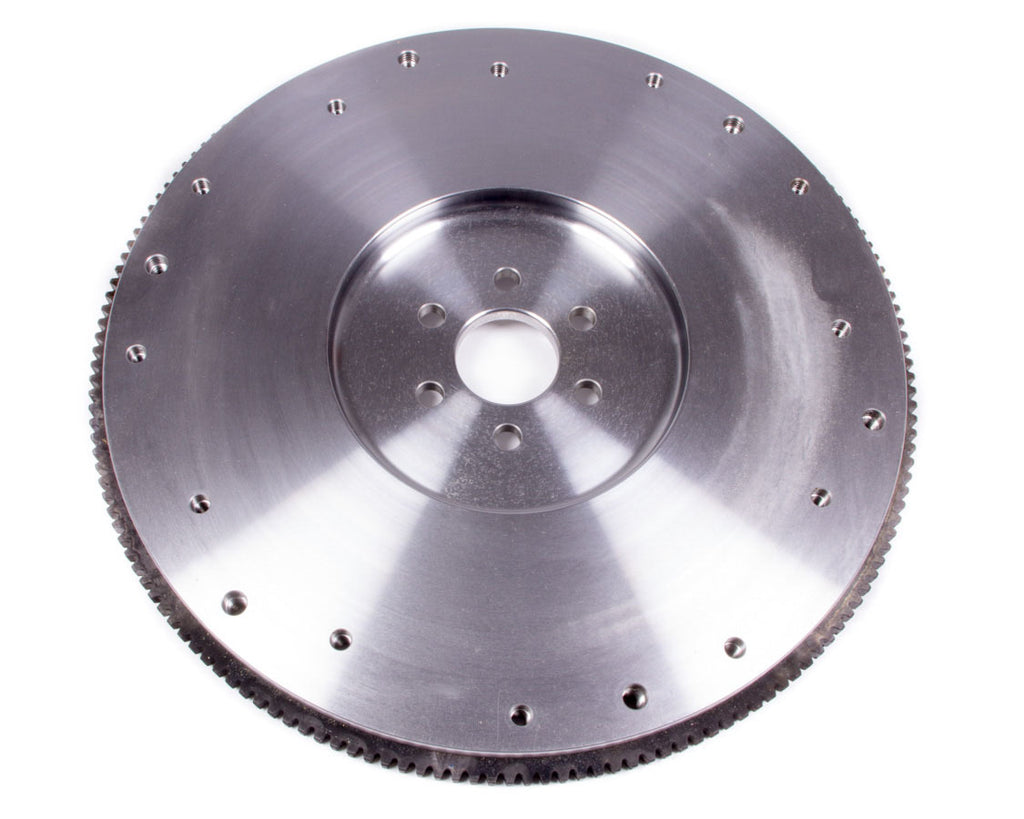 Centerforce 700240 Ford Flywheel