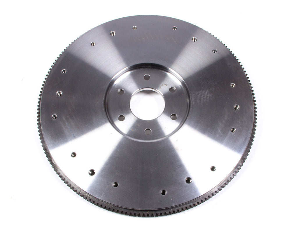 Centerforce 700280 Ford Flywheel