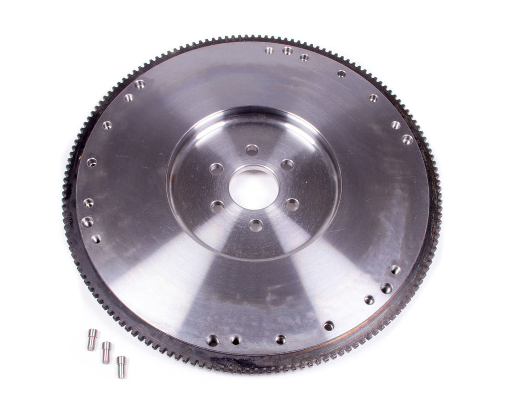 Centerforce 700320 Ford Flywheel