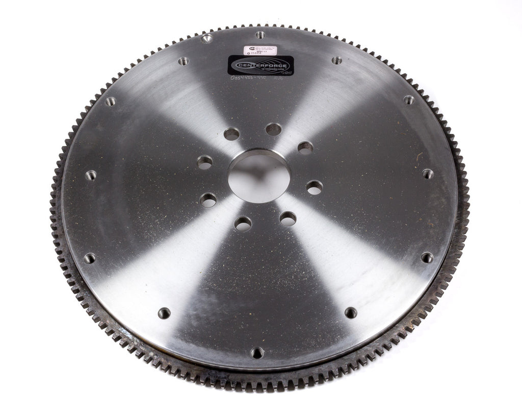 Centerforce 700440 Mopar 426 Flywheel 143 Tooth Int. Balance 8 Blt