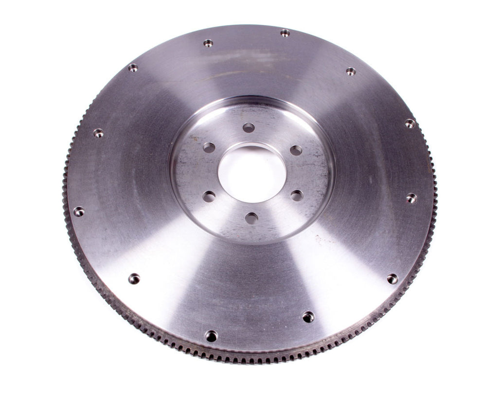 Centerforce 700500 Oldsmobile Flywheel