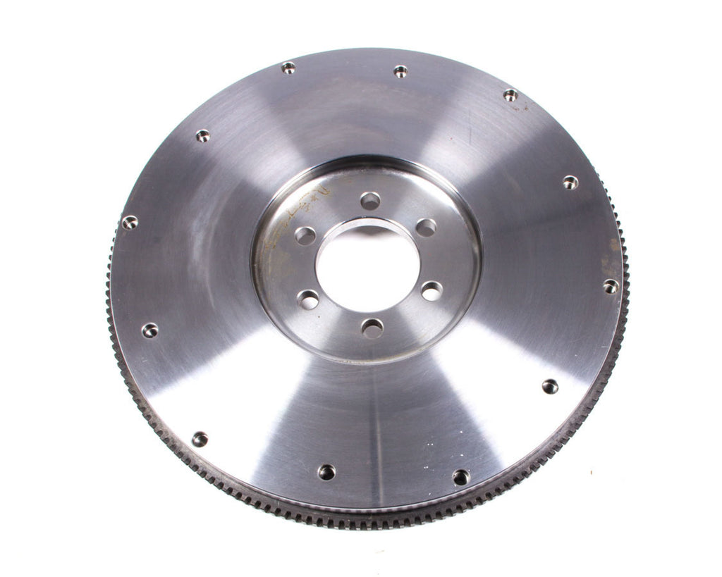 Centerforce 700600 Pontiac  Flywheel