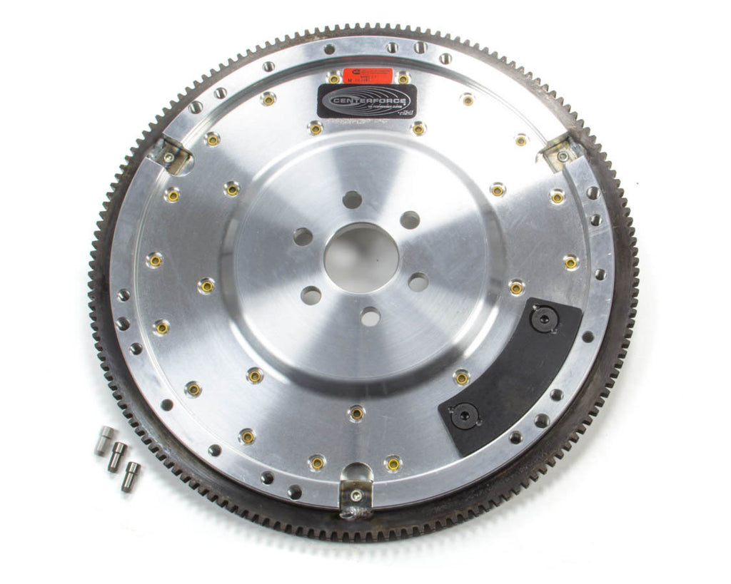 Centerforce 900220 Ford Alum. Flywheel 289 (28 oz.)