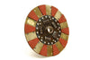 Centerforce DF384148 DF Clutch Disc GM Cars 1-1/8 26-Spline 11in