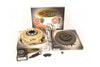 Centerforce KCF757116 Centerforce  I  Clutch Kit - GM