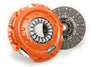Centerforce MST559000 Ford Center Force II Clutch Kit