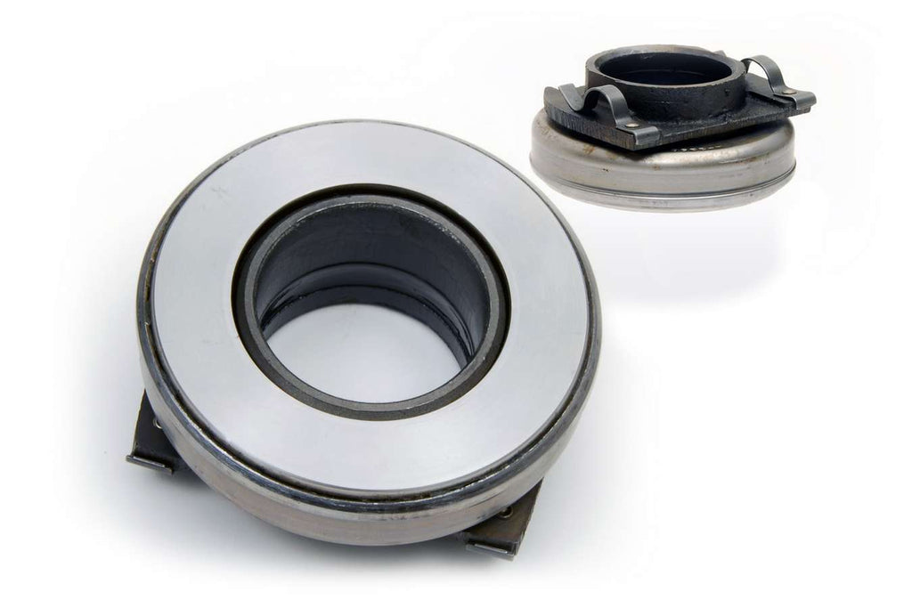 Centerforce N1493 Throwout Bearing