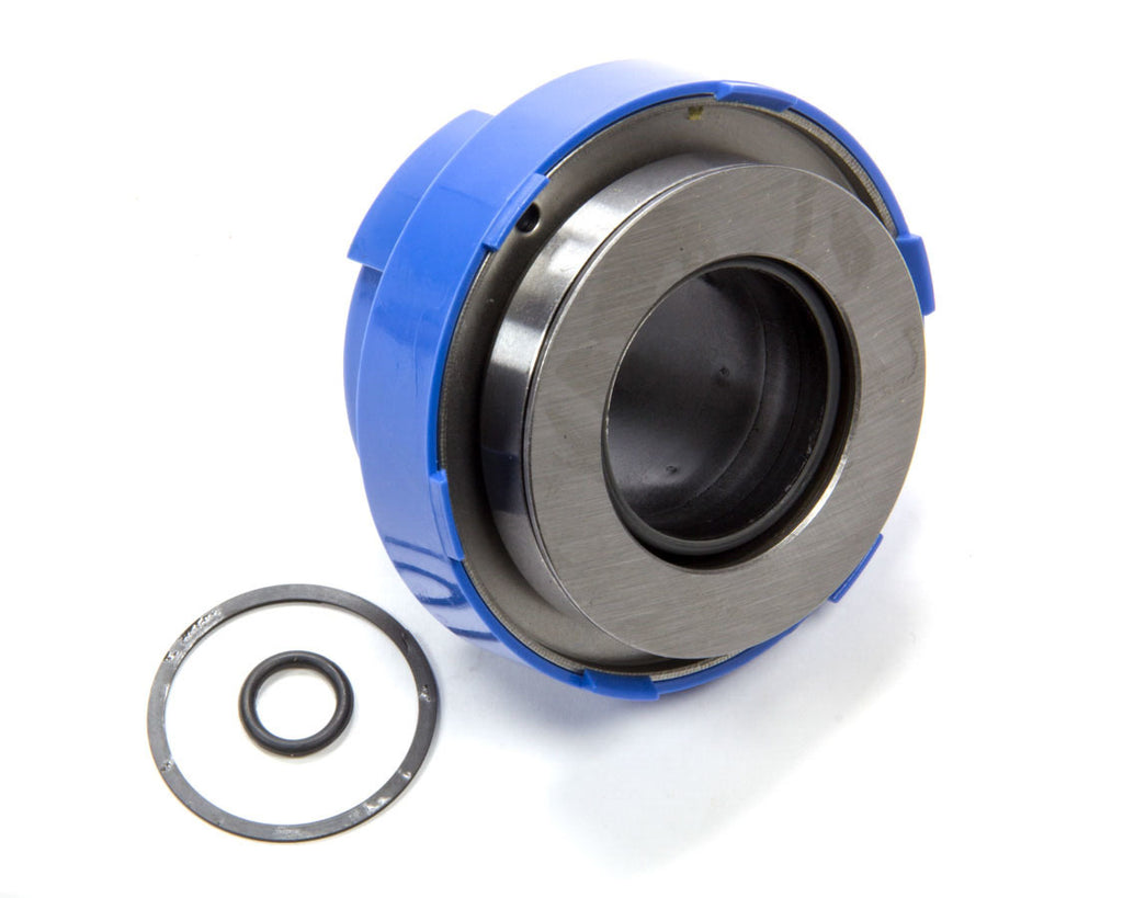 Centerforce N1750 Throwout Bearing