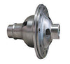 Detroit Locker 187C148A Detroit Locker - GM 8.5/ 8.6 10-Bolt 30-Spline