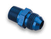 Earls 9919EFJERL #8 Male to 16mm x 1.5 Adapter
