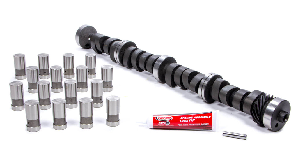 Edelbrock 7106 BBF Cam & Lifter Kit
