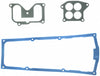 Fel-Pro VS50043R-1 Valve Cover Gasket Set