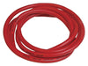 MSD Ignition 34059 Bulk Super Conductor Wire