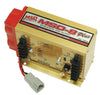MSD 7805 Ignition Control Box - MSD-8 Plus