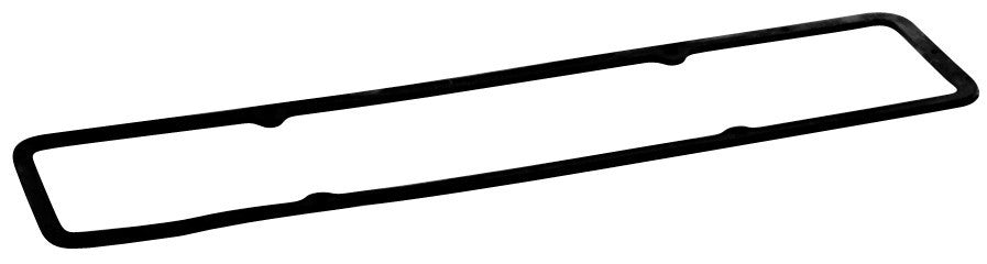 Proform 66001 SBC Rubber/Steel V/C Gaskets