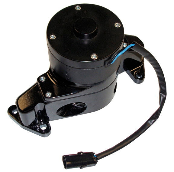Proform 66225BK SBC Electric Water Pump - Black