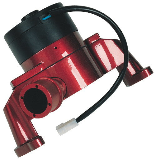 Proform 66225R SBC Electric Water Pump - Red