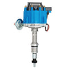 Proform 66969B Ford 302 HEI Distributor w/Blue Cap