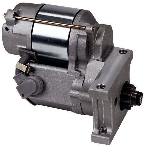 Proform 67050 Chevy Gear Reduction Starter - 4.41:1