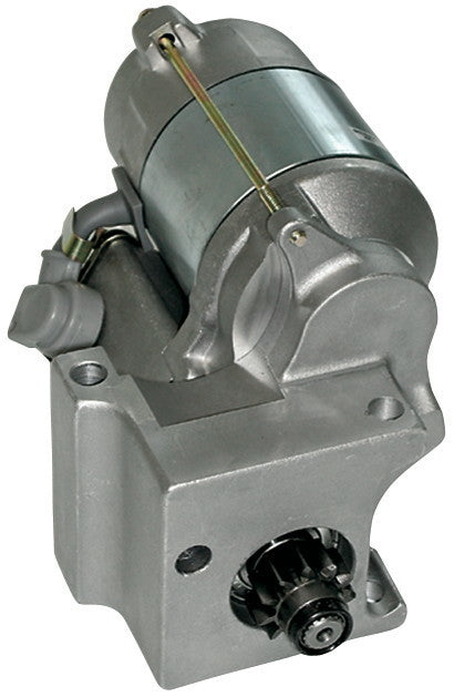 Proform 67052 Chevy Gear Reduction Starter - 4.41:1