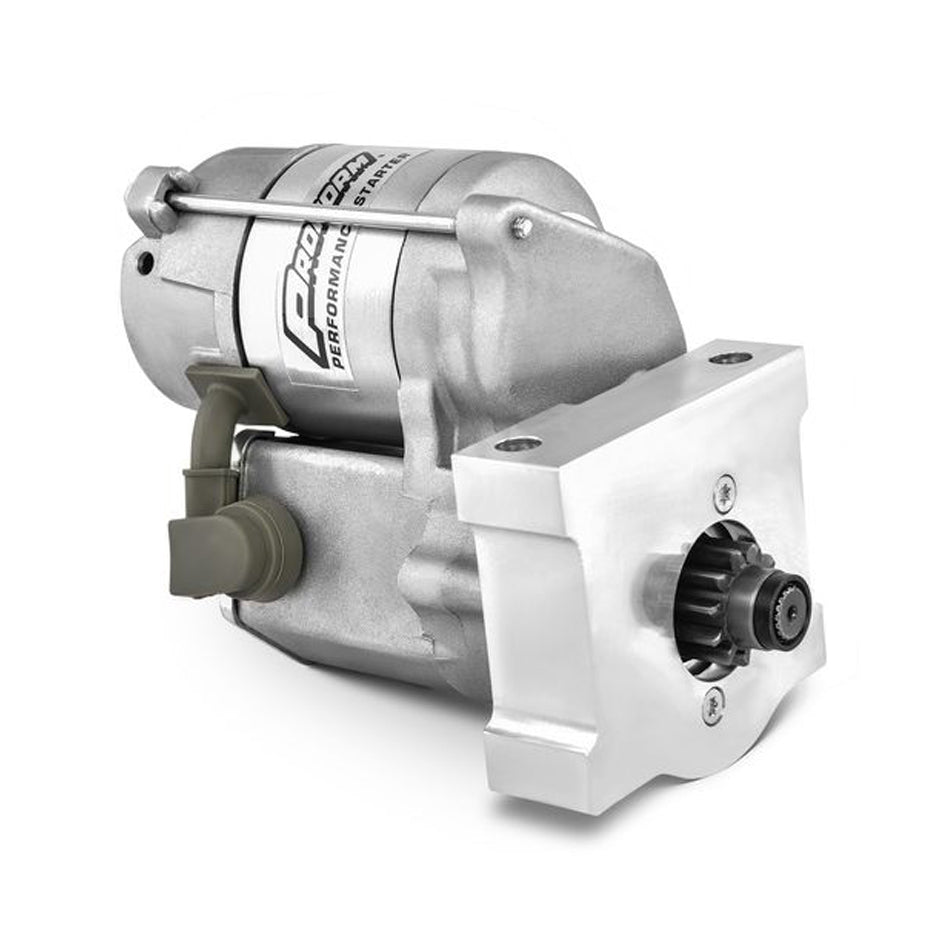 Proform 67054 LS Engine 4.41:1 Gear Reduction Starter