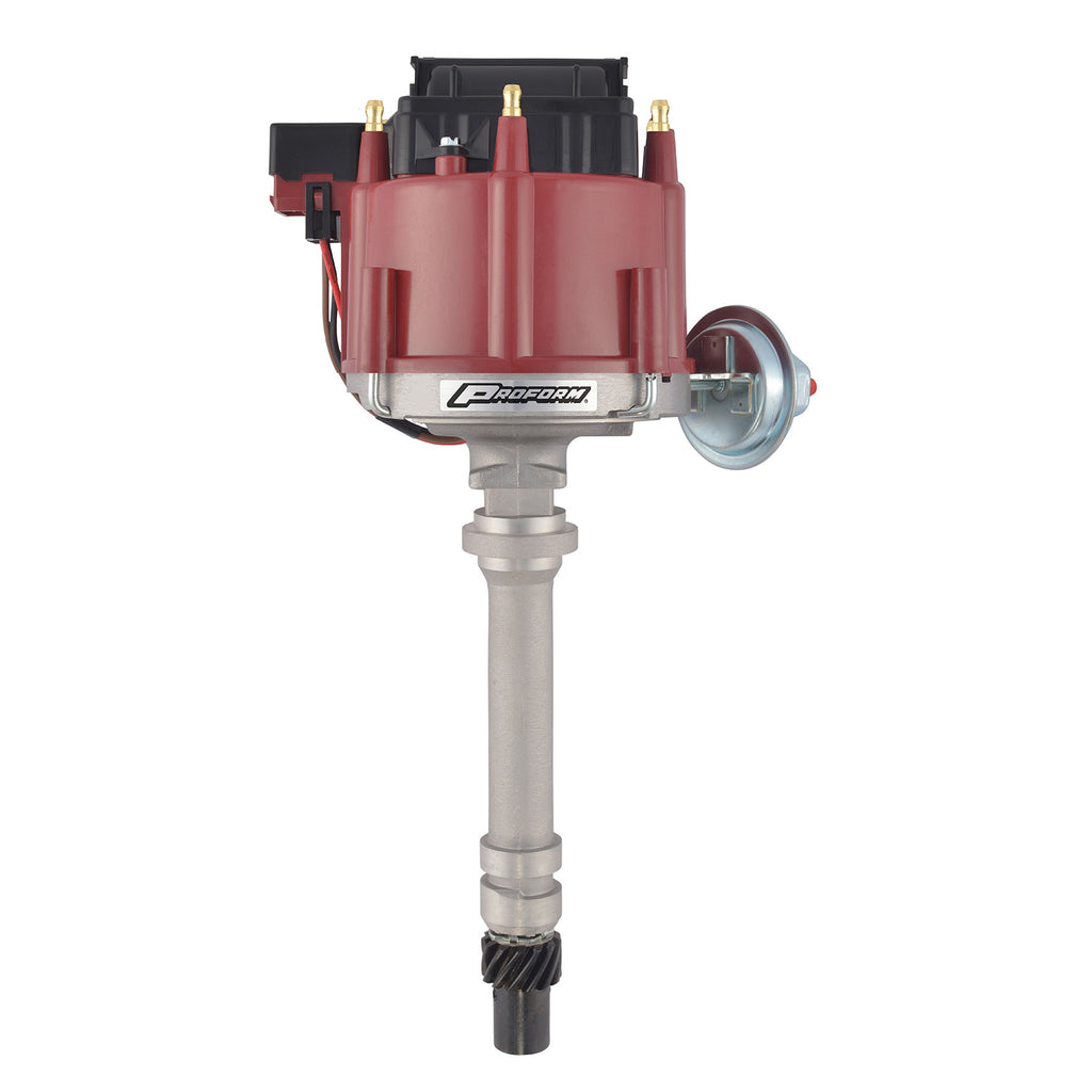 Proform 67080 HEI Distributor - GM 262 V6