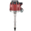 Proform 67185 AMC V8 HEI Distributor