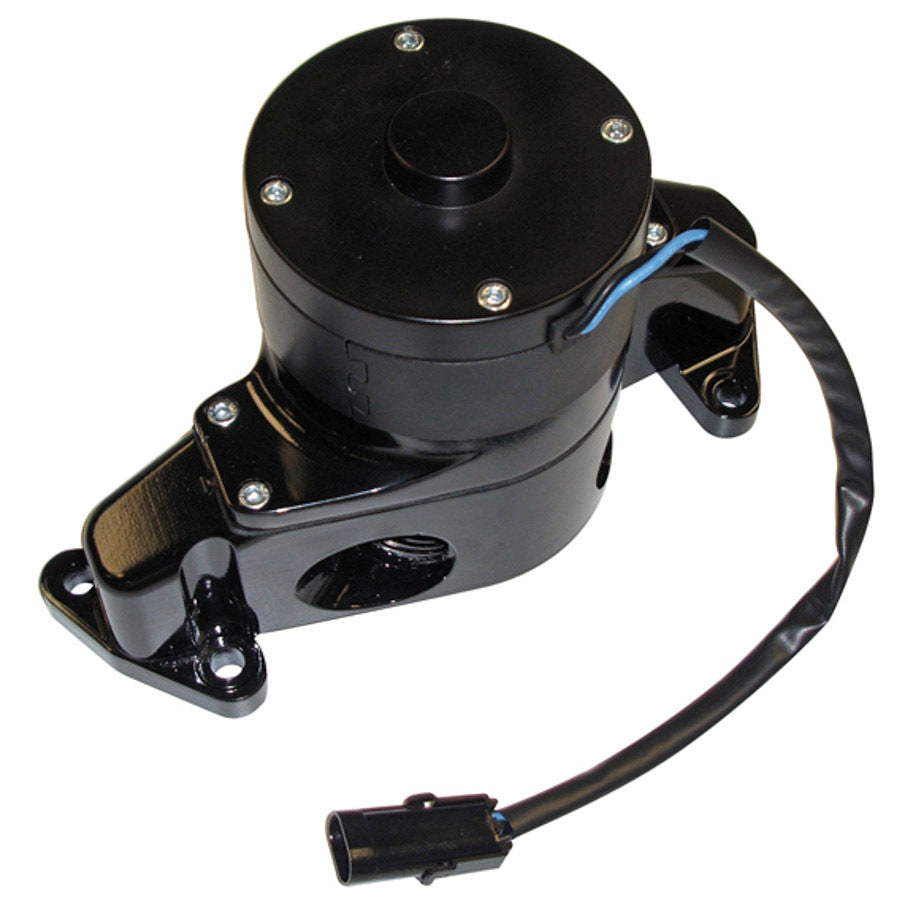 Proform 68220BK SBF Electric Water Pump - Black