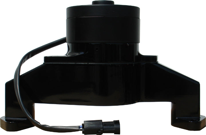 Proform 68230BK BBC Electric Water Pump - Black