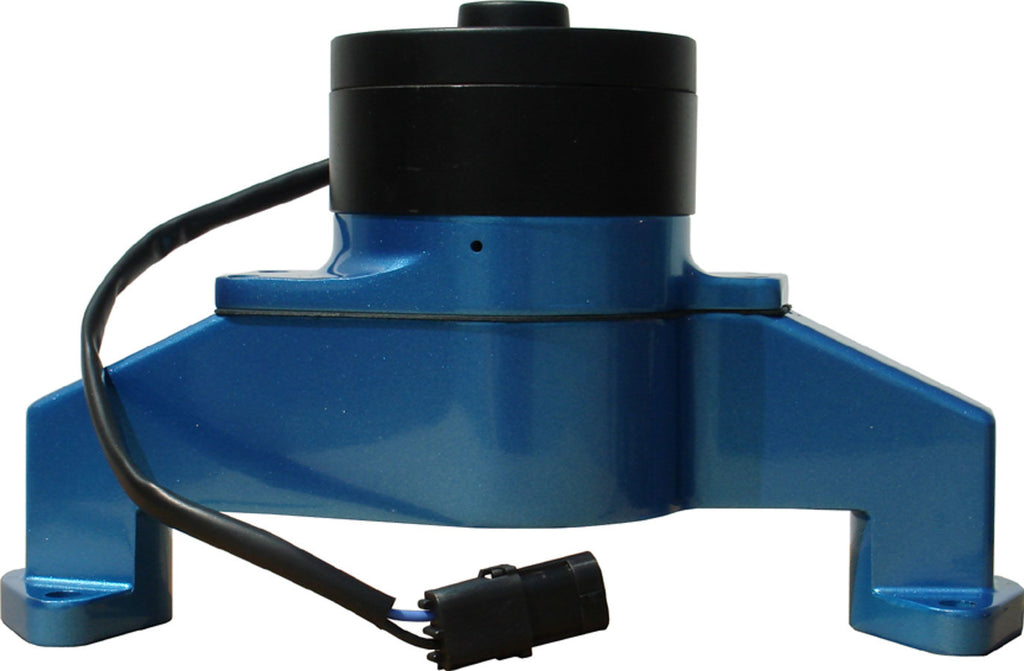 Proform 68230B BBC Electric Water Pump - Blue