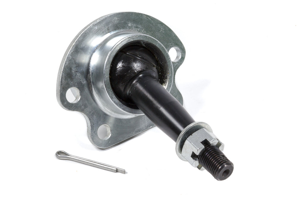 QA1 1210-203B Upper Ball Joint - GM Large +.500