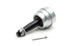 QA1 1210-209P Lower Ball Joint +.500 GM Mid-Size Press-In