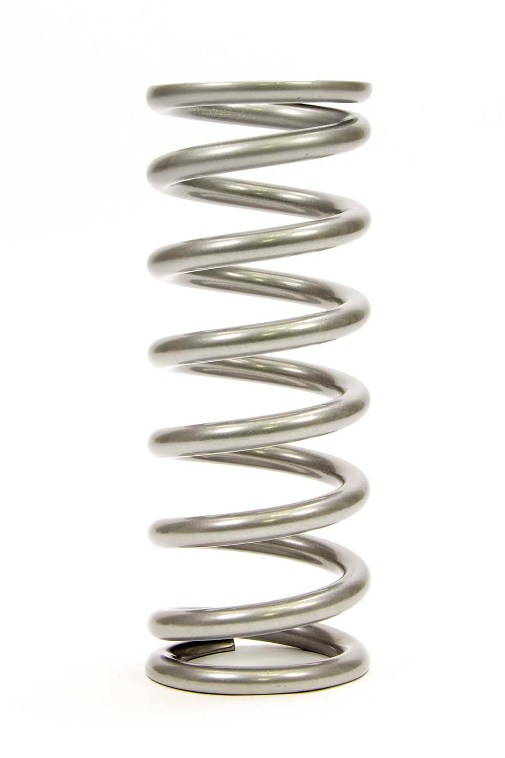 QA1 9HT400 Coil Spring - 2.5in x 9 400#
