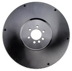 RAM Clutches 1515 Billet Steel Flywheel Chevy Small Block 153 Tooth External Engine Balance