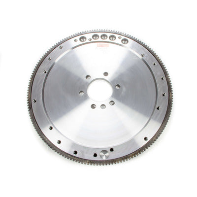 RAM Clutches 1521 Billet Steel Flywheel Chevy Big Block 168 Tooth External Engine Balance