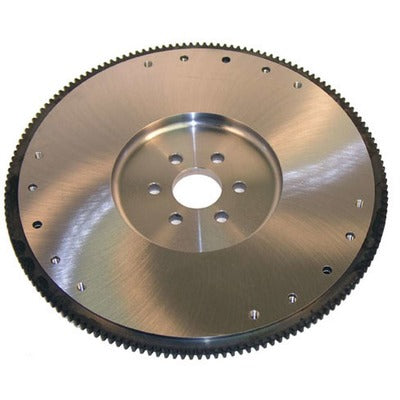 RAM Clutches 1525 Billet Steel Flywheel Ford Small Block Windsor 157 Tooth External Engine Balance