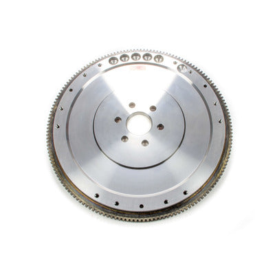 RAM Clutches 1527 Billet Steel Flywheel Ford Small Block Windsor 157 Tooth External Engine Balance