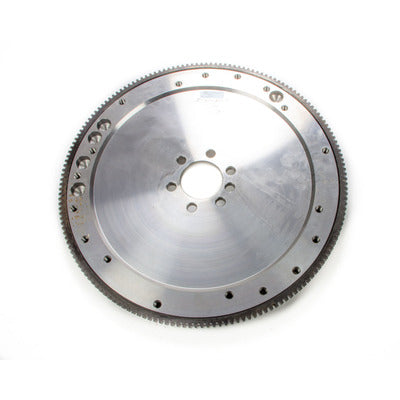 RAM Clutches 1530 Billet Steel Flywheel Ford Small Block Windsor 168 Tooth External Engine Balance